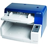 Xerox® DocuMate® 4790 Sheetfed Scanner; 600 dpi