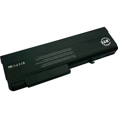 BTI HP-EB8440PT Li-Ion 6600mAh 12-Cell Notebook Battery
