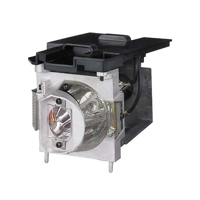 NEC® NP24LP Replacement Lamp For NP-PE401H Projector; 330 W AC/248 W Eco
