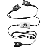 Sennheiser ATC 02 Headset Training Adapter