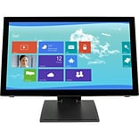 PLANAR® PCT2265 22 Edge LED-LCD Touchscreen Monitor