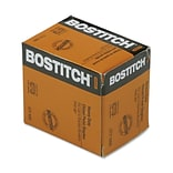 Stanley Bostitch Professional Staples used in PHD-60, 5,000/Box (BOSSB35PHD5M)