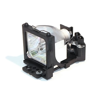 eReplacements DT00511 Replacement Lamp For ViewSonic Projectors, 150W