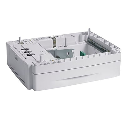 Xerox® 550 Sheet Adjustable Feeder For Phaser™ 6600 or WorkCentre™ 6605