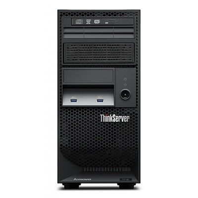 Lenovo ThinkServer Business Computers 3.20 GHz