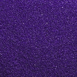 HBH™ 1 lbs. Colored Sand, Purple