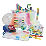 S&S® Lower Level Functioning Activity Tub Easy Pack