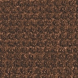 Guardian WaterGuard Polypropylene Entrance Mat, 72 x 48, Brown
