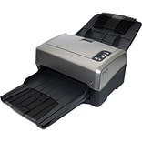 Xerox Documate 4760 - Document Scanner - XDM47605M-WU