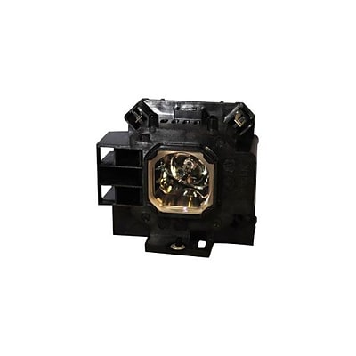 V7® VPL1970-1N Replacement Projector Lamp For NEC NP300; 230 W