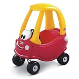 Little Tikes® Cozy Coupe® 30th Anniversary Edition Ride On Toy, Red