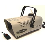 S&S® Electric Fog Machine