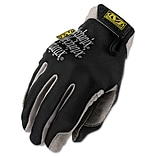 Lrg High Dexterity Utility Gloves