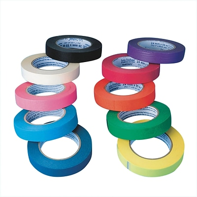 Early Childhood Resources KraftTape™, Assorted