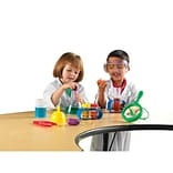 Learning Resources® Primary Science Lab Set, Grades PreK and Up
