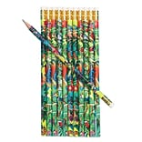 S&S® Animals Pencil, Tropical Rainforest, 1...