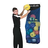 Spectrum™ 56 x 21 x 11 Wall Ball Bag