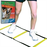 S&S® 30 Sports Agility Ladder