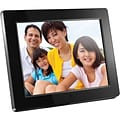 High-Resolution 12 Digital Picture Frame