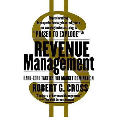 Revenue Management - PB