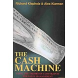 The Cash Machine: Using the Theory of Constraints for Sales Management