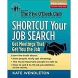 Shortcut Your Job Search