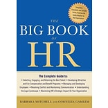 The Big Book of HR