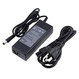 Insten® 19.5 VDC Travel Charger/Adapter For HP Compaq