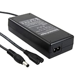 Insten® 19 VDC Travel Charger For Toshiba/Gateway Laptops