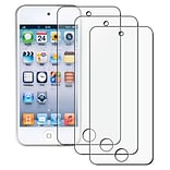 Insten® Anti Glare Screen Protector For Apple iPod Touch 5th Generation (DAPPTOU5SP07)