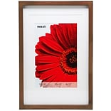 Nexxt PN00246-4FF Chestnut Wood 21 x 24.5 Picture Frame