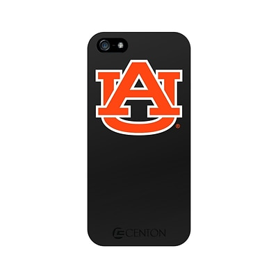 Centon iPhone 5 Classic Case,  Auburn University