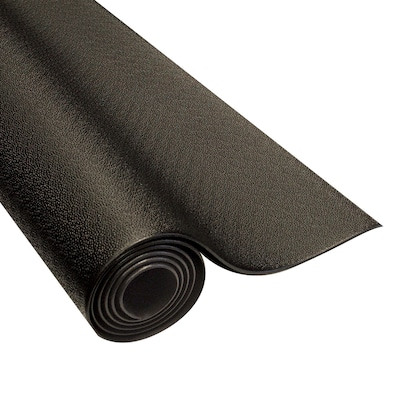 Body Solid Treadmill Mat