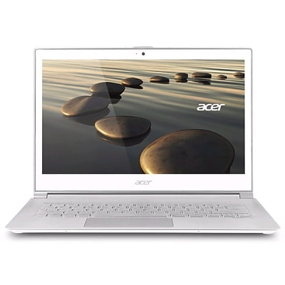 Acer NX.MBKAA.009 13.3 Notebook