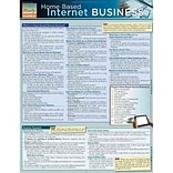 Home Based Internet Business (Quick Study)