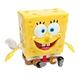 Nickelodeon® Squarepants Flip Phone