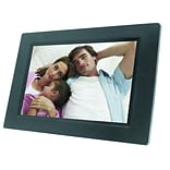 Naxa® NF-503 TFT LCD Digital Photo Frame with LED, 7