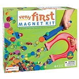 Dowling Magnets Hands On™ Very First Magnet Kit