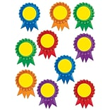 Teacher Created Resources 6 Accents, Ribbon Awards, 30/Pack
