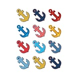 Teacher Created Resources 2.62 Mini Accents, Anchors, 36/Pack