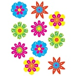 Teacher Created Resources 6 Accents, Fun Flower, 30/Pack