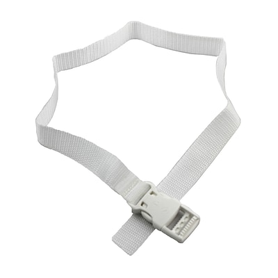 Toddler Tables 4 Seat Junior Replacement Belt