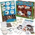 The Young Scientist Club™ Nature Series Science On A Tracking Expedition Activity Kit