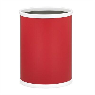 Kraftware Bartender's Choice Fun Colors 3.25 Gallon