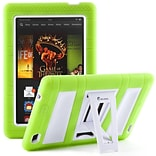 i-Blason GN/WH Case F/Kindle Fire HD 2013