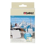Dahle CleanTEC® Air Filter, White (20710)