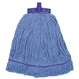 SYR Changer Cotton Mop