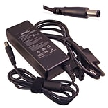 Denaq DQ-384020-7450 19 VDC AC Adapter For HP Laptops 2210b