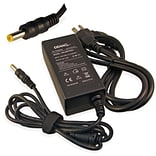 Denaq DQ-ADP36EH-4817 12 VDC AC Adapter For Asus Eee PC 1000