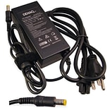 Denaq DQ-PA165002-5521 19 VDC AC Adapter For Acer TRAVELMATE 260